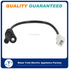 /product-detail/for-volvo-850-960-c70-s70-s90-v70-v90-crank-rpm-position-engine-speed-sensor-3547699-60410079943.html