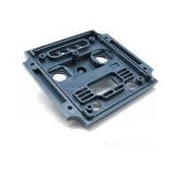 Articles for daily use Plastic injection mould factory /injection processing manufacturer