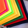 Quality Ensure 100% Cotton Fabric, Dyeing Fabric /Shirting Egyptian Cotton Fabric