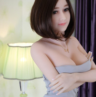 young silicone sex doll silicone man dolls for women silicone sexy dolls for men