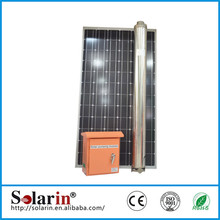 2015 best price shakti solar pumps
