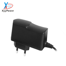 universal laptop mid tablet pc 9v charger 2a 18w