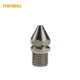 Factory Direct High Pressure Spray Nozzle For High Pressure use