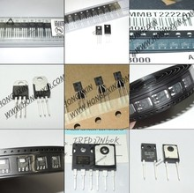 (Transistor Mosfet 18) S8550D