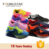 Widely Used mens casual shoes sneakers