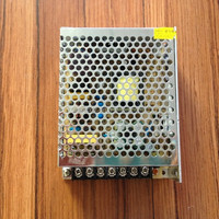 Switching Power Supply 24V 2 5A