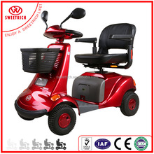 New Products China Supplier Electric Mobility Scooter