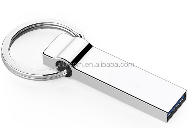 Alibaba real capacity Usb Flash Drive, Usb 3.0 Flash Drive For Kingston,wholesale usb stick