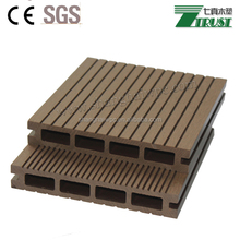 Plastic Wood Planks,plastic wood plank flooring in China(140*23mm)