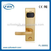 2014 hot electronic locks for lockers,cam locks for lockers