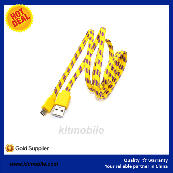 magnetic charger adapter usb cable for z2 z1 z3 brands OEM