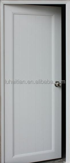 upvc door profiles for kitchen room and bathroom economic upvc plastic door profile  sc 1 st  Guangzhou Luhaitian Windows u0026 Doors Co. Ltd. - Alibaba & upvc door profiles for kitchen room and bathroom economic upvc ...