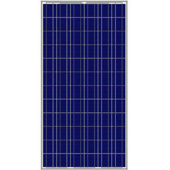 Hot sell!300W poly solar panel with TUV CEC ISO CE certificate