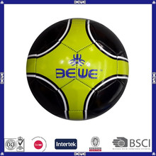 Brand 32 panels PVC futsal ball