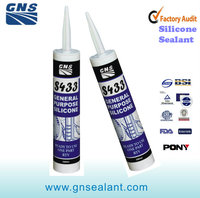 neutral rtv silicone tile sealant chemicals