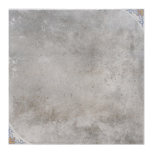 First choice no discoloration rustic non slip ceramic floor tile