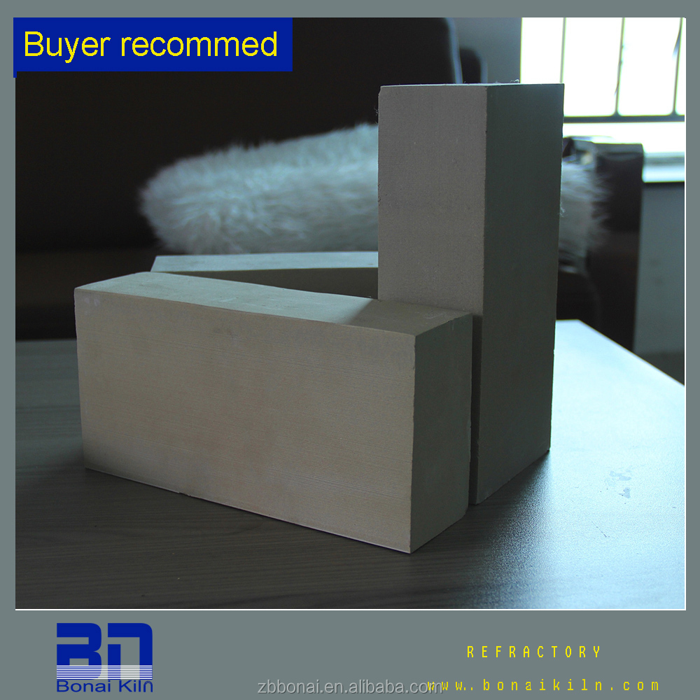 2015 good price high quality Acid Brick for Acid Resistance