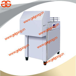 Meat Chopper Mixer|Meat Chopper mixing and grinding machine