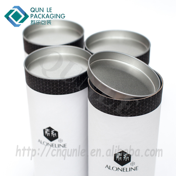 custom printed paper tubes Order your custom printed tissue paper today  we will use precious packaging again for future requirements, and would highly recommend excellent.