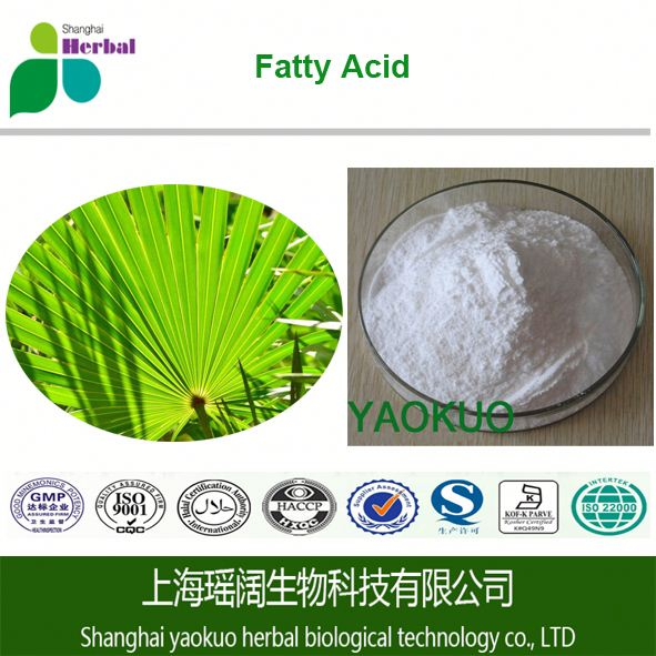 Treat urinary tract infections herb medicine free sample for trial saw palmetto 45% fatty acids saw palmetto extract