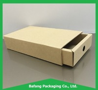 Supply manufacturers to packaging paper box