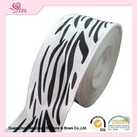 printer for printing on satin ribbon,satin ribbon printer,zebra printer ribbon