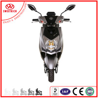 Hot Sale Product Cheap Adult Electric Vintage Motorcycle