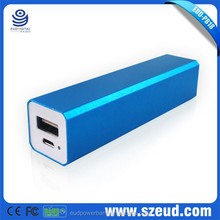 High Capacity ROHS Power Up Anytime Anywhere Power Bank OEM Factory!! Hot Sale!!