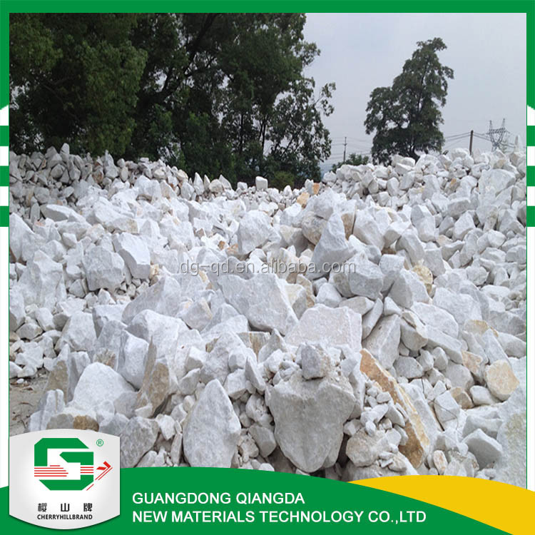 Highest Quality limestone powder bulk lime prices