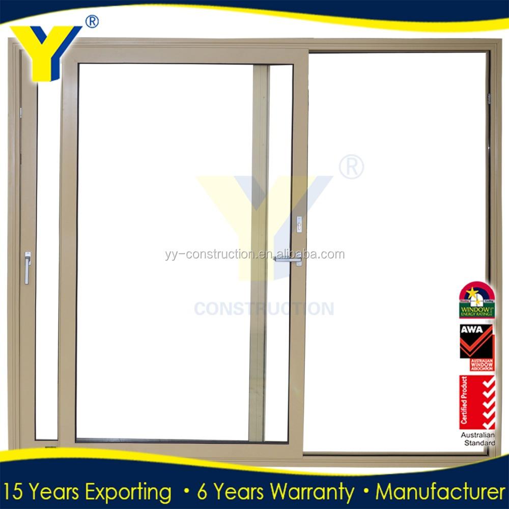Sliding Glass Door Sliding Glass Door 96 X 80