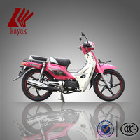 Dream C90 C110 in Morocco Docker C90 motorcycle cub/KN110-12