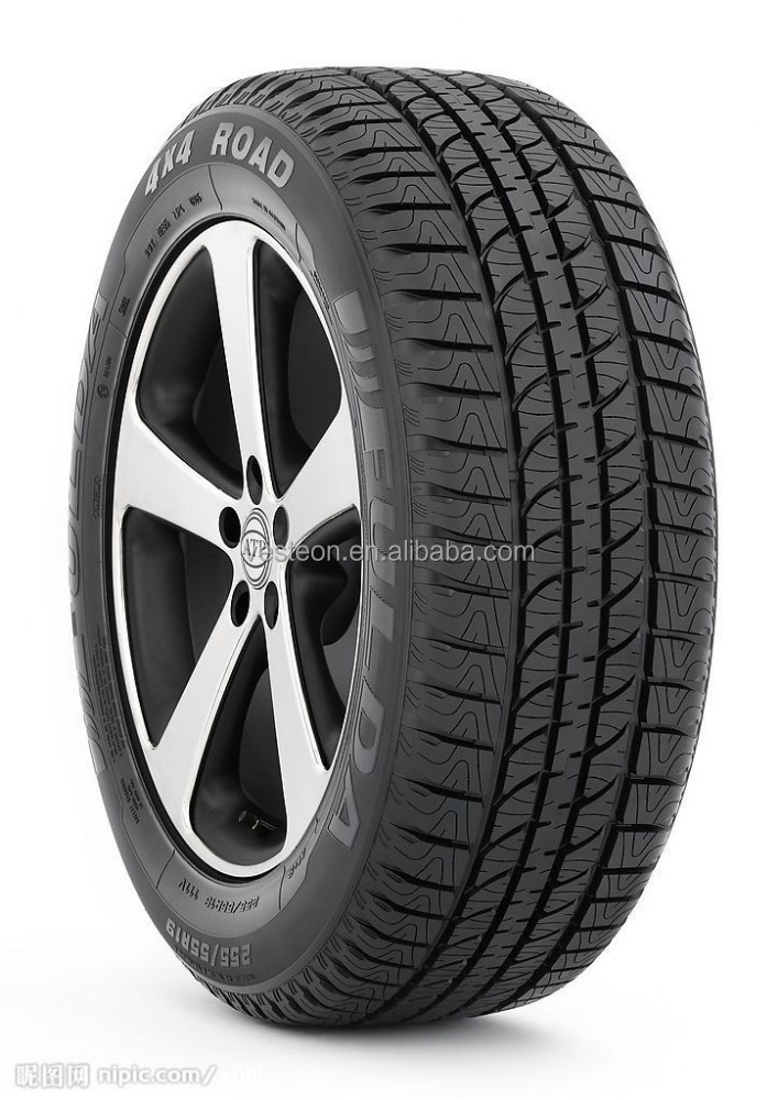 how to buy winter tyres