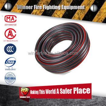 PVC hose , pvc spiral flexible hose,1.5 inch electrical flexible hose