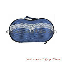 2013 latest professional eva bra bag