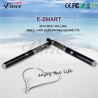 Vnice factory wholesale Healthy smoking e smart e cigarette vapormax v8