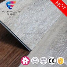 Best Quality wooden vinyl flooring, PVC Vinyl planks