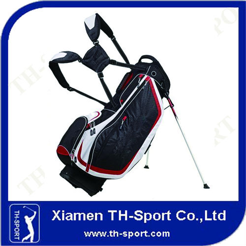 2014 waterproof golf bag latest golf bag