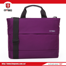 Competitive price 4 colors breifcase export laptop bags