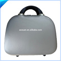 Women Large capacity makeup bag tote bag for ladies cosmetic item