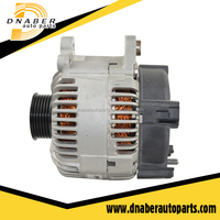 Different kinds of alternators for car, micro alternators china