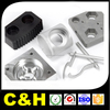 cnc machined parts,engine blocks,aeroplane spare parts