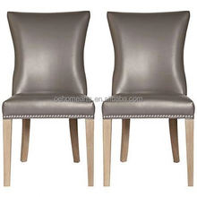 New design classic Chinese supplier indonesian chairs