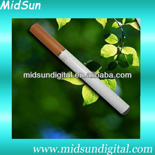 soft filter electronic cigarettes,square disposable electronic cigarettes