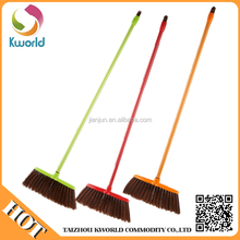 High Quality Unisex Latest Design Broom Making Supplies