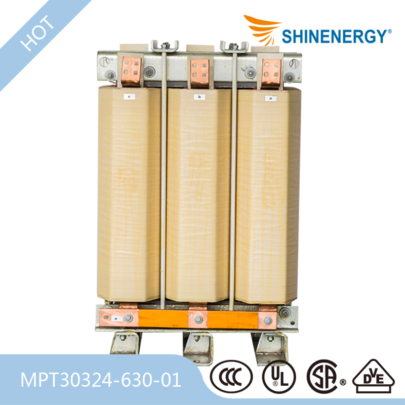 Portable Photovoltaic Transformer 220V 12V 300W