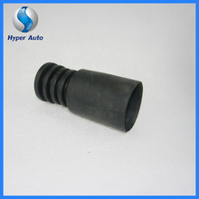 High Quaity Custom Made Auto Shock absorber boots