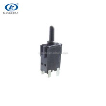 Alibaba China Wholesale 250v ac actuator limit switch box