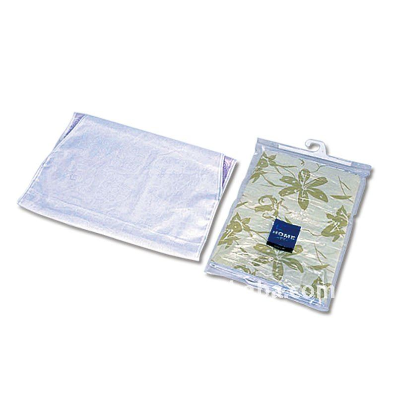 54x15' Cotton Ironing Board Cover