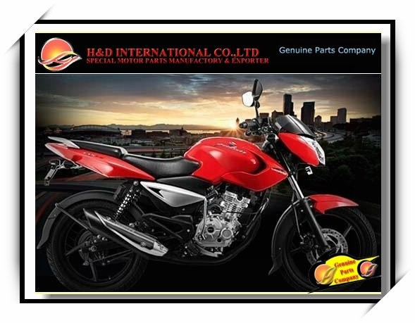 Cheap motorcycle-4 high quality motorcycle parts motorcycle
