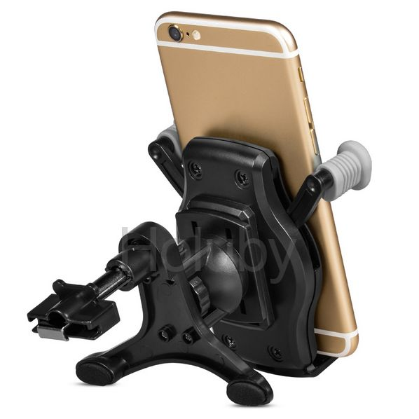 Universal Car Air Vent Mount mobile phone Holder, magnetic smart phone car holder for iphone 6 6s